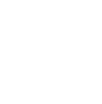 Apostila Brasil – Despachante de Documentos